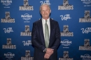 Jim Nill is Writing the Book on How to Trade for Forward Talent