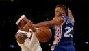 Carmelo Anthony Trade Rumors: Houston? Maybe Oklahoma?