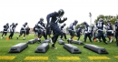 Seahawks training-camp primer, from QB to kicker
