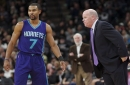Knicks finalizing 1-year deal with point guard Ramon Sessions