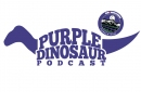 Rockies prospect Ryan McMahon joins the Purple Dinosaur Podcast, talks hot hitting and lessons learned