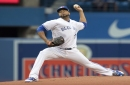 Angels at Blue Jays: Saturday game time, TV channels, starting pitchers
