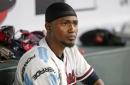 Braves vs Phillies final score: Julio Teheran struggles again