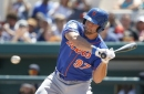 Mets Daily Prospect Report, 7/29/17: St. Lucie mounts five-run comeback