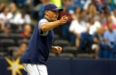 Rays may follow Yankees blueprint with bullpen management