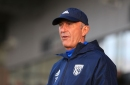 West Brom injury update: Tony Pulis provides an update on trio, and admits he is concerned