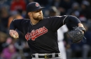 Cleveland Indians vs. Chicago White Sox: Live updates and chat, Game 102