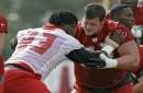 Bucs DT McCoy says criticism drives him to be better The Associated Press