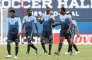 FC Dallas stumbles hard in 4-0 loss to the Vancouver Whitecaps