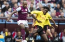 Aston Villa transfer news and rumours: Leandro Bacuna bid rejected; Alan Hutton update; Jonathan Kodjia fitness bulletin