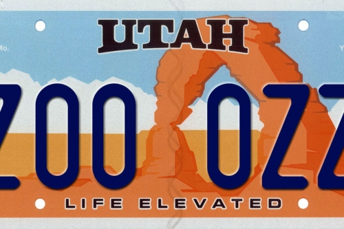 Sources to SLC Dunk: Utah Jazz's 4th Nike alternate to be Gold to Orange Gradient.