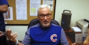 Maddon Shuffles Lineup After Calling Out Cubs' Lack of Contact