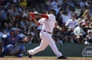 Rafael Devers crushes first Fenway homer, but Boston Red Sox's 8th-inning meltdown leads to loss vs. Royals