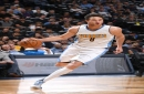 Gallinari out of EuroBasket after breaking bone in hand The Associated Press