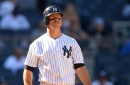These Yankees can let you down — and still make you believe