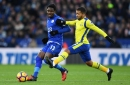 An Aaron Lennon transfer would be a mistake by Everton