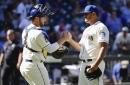 Mets Morning News: Mets fall flat in Seattle, clock ticks toward the trade deadline
