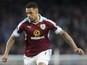 Wolverhampton Wanderers 'considering £20m Andre Gray bid'