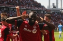 Toronto FC 4-0 New York City FC: The good, the bad & the ugly