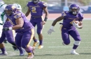 Tulane recruit St. Aug RB Garland Lafrance decommits on Twitter