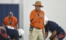 Auburn practice observations: Jason Smith working as 4th safety