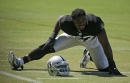 Raiders' Khalil Mack sets sights on sacks record in 2017 The Associated Press