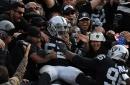 Raiders' Khalil Mack sets sights on sacks record in 2017