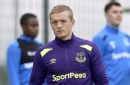 What Jordan Pickford must do to be an Everton success - and why he has what it takes