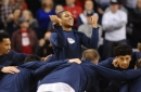 The long wait for Zach Norvell will be worth it