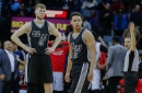 Predicting the next Spurs success story