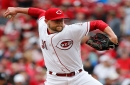 Notes: Reds still have potential trade pieces