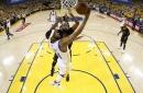 Pelicans sign guard Ian Clark: report