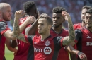 Rate the Reds: Sebastian Giovinco at his best to defeat New York City FC