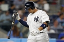 Why Yankees aren't bothered Aaron Judge now below .300 for 1st time since April