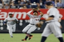 Tigers' Shane Greene relied on adrenaline and a bit of laughter in nail-biting 9th