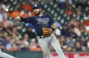 Tampa Bay Rays News and Links: An incredible night of baseball