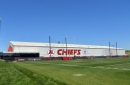 What we've seen at Chiefs training camp through the first week