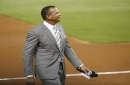 Yankees' Alex Rodriguez was 'close to tapping out' during 2014 PED suspension