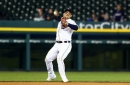 Tigers, Yankees lineups: Jose Iglesias (wrist) out Wednesday