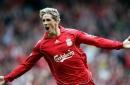 'It's a club I have in my heart' - Fernando Torres explains what Liverpool means to him