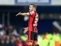 Jack Wilshere 'wants to salvage flagging Arsenal career'