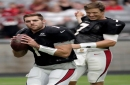 Report: Trevor Knight will play quarterback for half of Thursday's Hall of Fame game vs. Cowboys