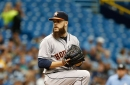 Tampa Bay Rays vs Houston Astros Game Preview, Scouting Report, and Starting Lineups: Austin Pruitt vs Dallas Keuchel
