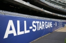 MLS All Stars vs Real Madrid, live stream: Game time, TV schedule and lineups