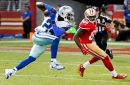 Can ex-Cowboys CB Mo Claiborne be the New York Jets' next Darrelle Revis?