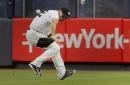 Yankees believe Jacoby Ellsbury can still be 'big part' of team