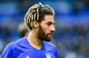 Ryan Shotton: Birmingham willing to let defender leave - but seek a tidy profit