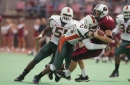 Miami Hurricanes Football: Home and Home series vs Temple officially announced