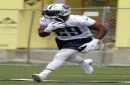 Titans Pro Bowl running back DeMarco Murray eager for more The Associated Press