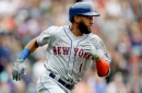 Mets preparing Amed Rosario for home debut after road series
